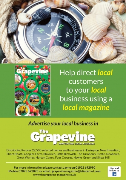 grapevine-advert-campaign-page-5