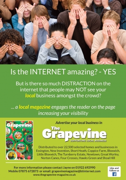 grapevine-advert-campaign-page-6