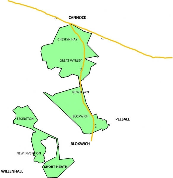 map-all-areas-including-short-heath