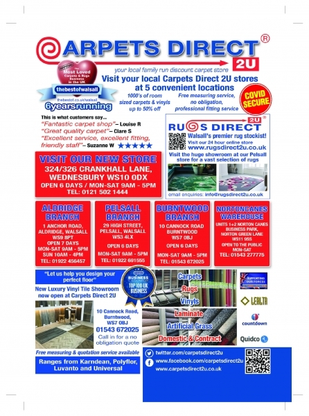 carpets-direct-2u-sept-oct-20