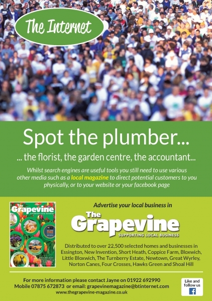 grapevine-advert-campaign-page-2